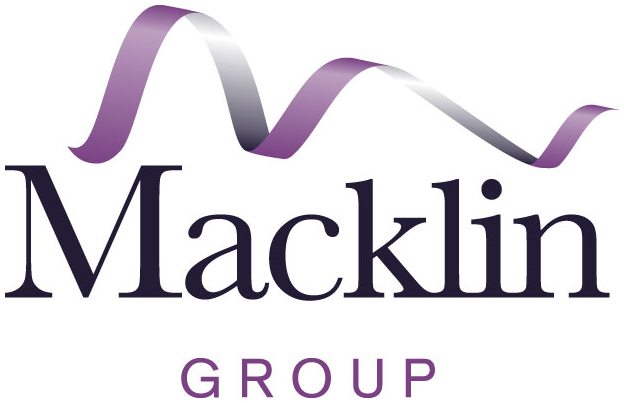 The Macklin Group